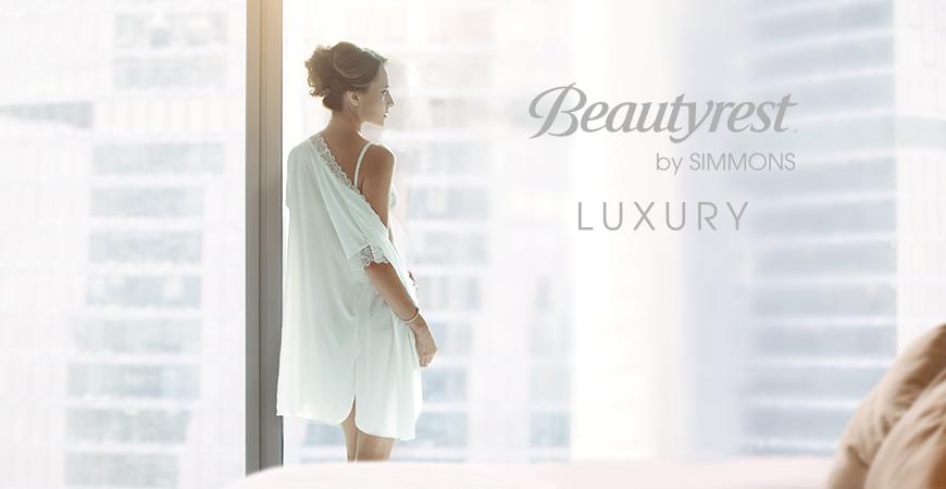 1. beautyrest-luxury hoofdfoto