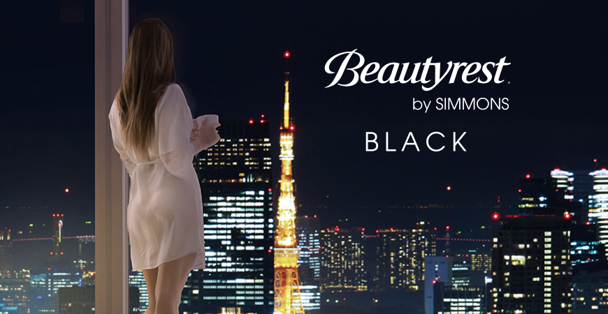 2. beautyrest-black