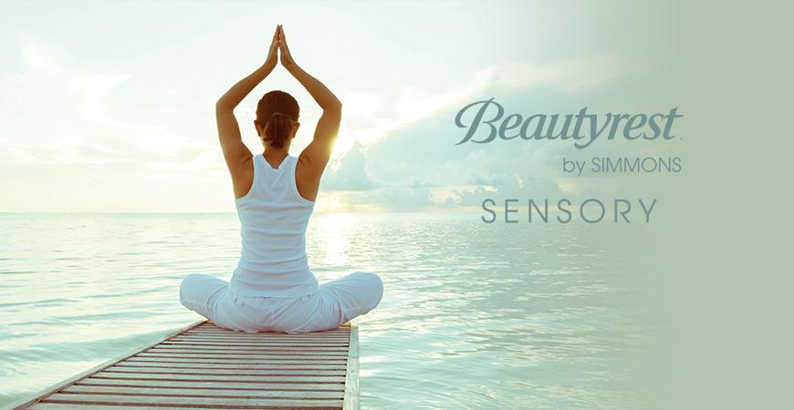 3. beautyrest-sensory