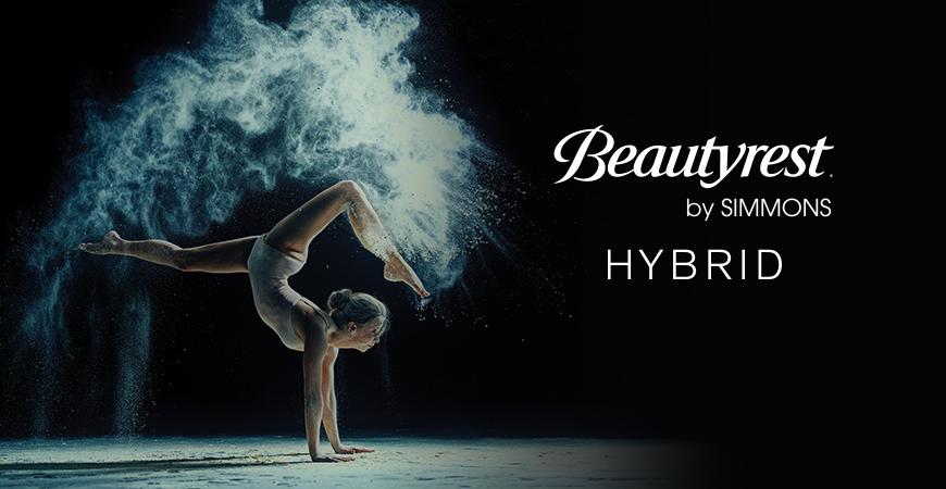 4. beautyrest-hybrid