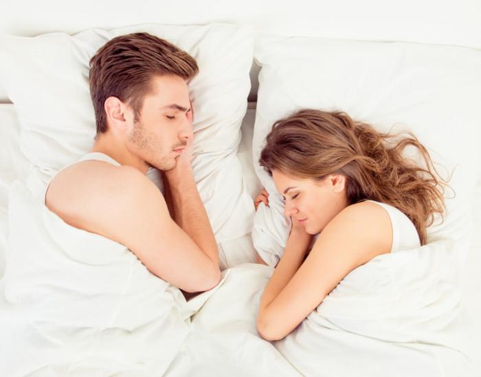 8. De Afmeting van uw matras