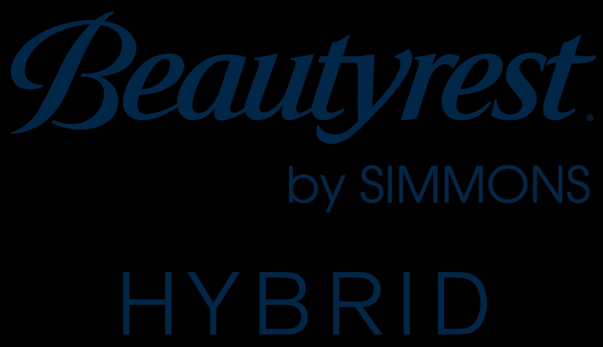 BEAUTYREST_HYBRID_Logo_2019_Marine