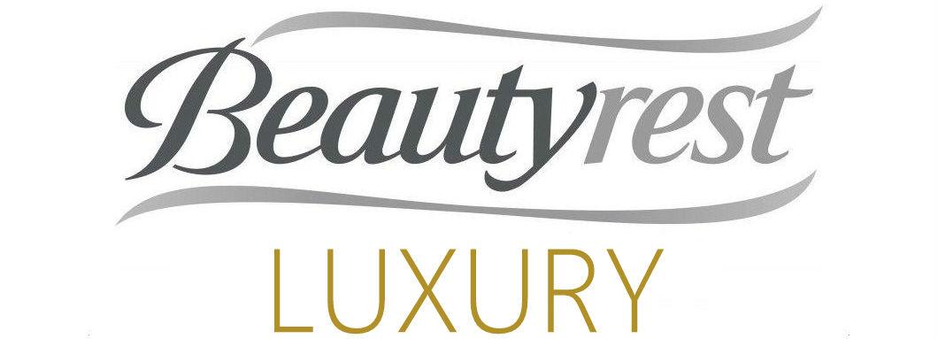Beautyrest Luxury LOGO