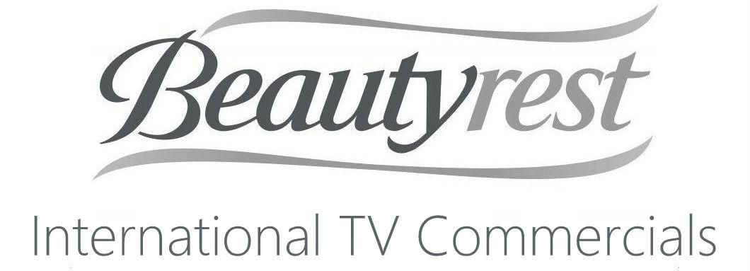 International Tv Commercials