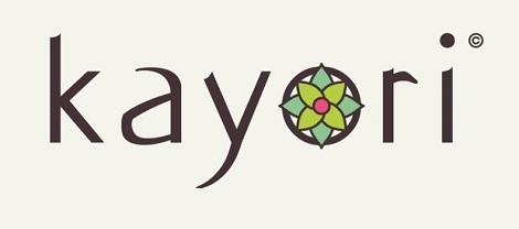 ++ Logo Kayori